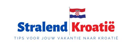 Stralend Kroatië